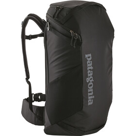 Patagonia Cragsmith Backpack 45l black